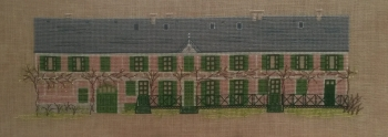 cross-stitch-monets-house