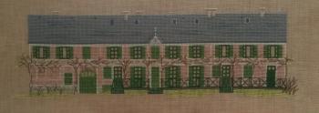cross-stitch-monets-house