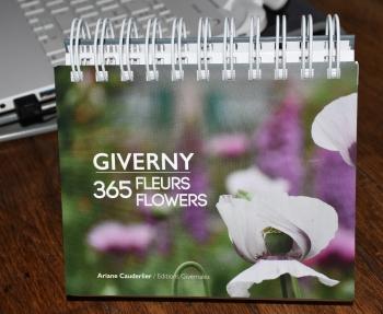 365flowers