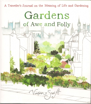 gardens-of-awe-and-folly