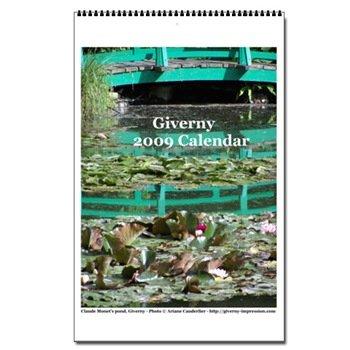 giverny-calendar.jpg