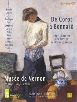 bonnard-vernon.jpg