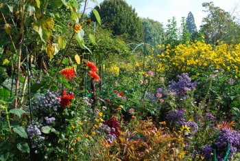 giverny-october.jpg