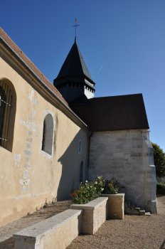 giverny-church.jpg