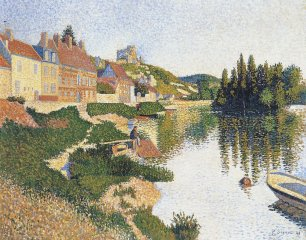 signac-andelys