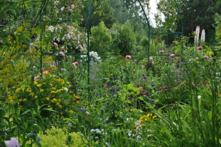 june-giverny