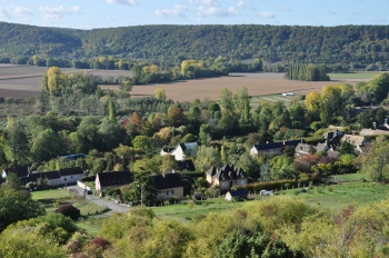 village-of-giverny.jpg