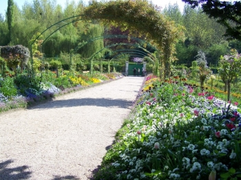 garden-axis.jpg