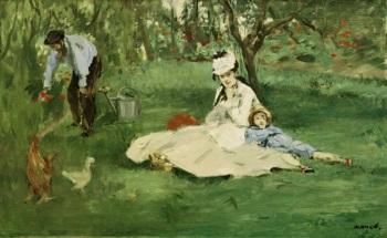 the-monet-family-in-their-garden.jpg