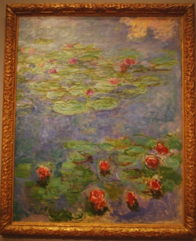 monet-nympheas.jpg