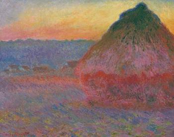 Monet-w1290