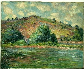 false-monet.jpg
