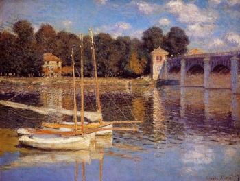 monet-bridge-argenteuil.jpg
