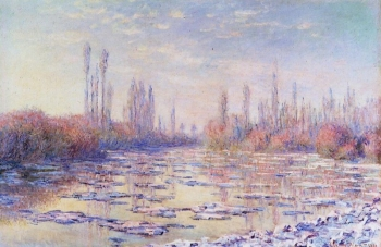 monet-ice.jpg