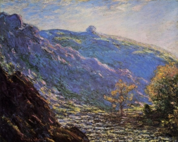 monet-w1232.jpg