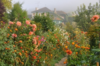october-giverny