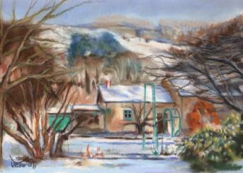 winter-garden-1.jpg