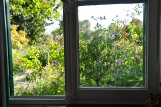 window-giverny
