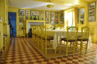 giverny-dining-room
