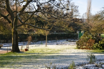 giverny-snow.jpg