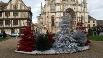 vernon-christmas