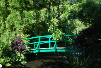 japanese-bridge-monet.jpg