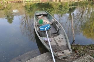 boat-giverny