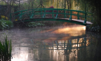 giverny-bridge.jpg