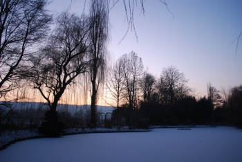 giverny-sunset.jpg