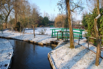 winter-giverny.jpg