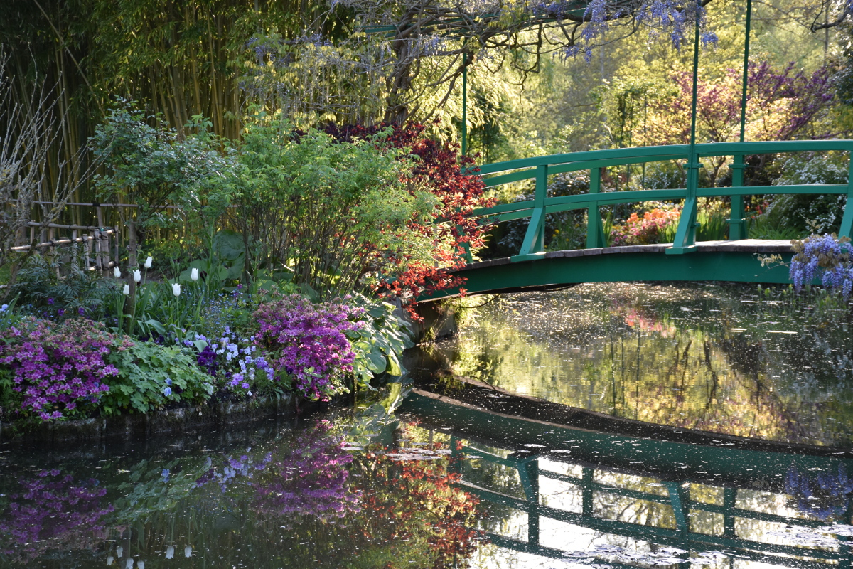 japanese-bridge-giverny