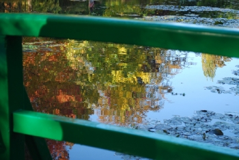 fall-giverny.jpg