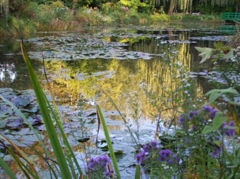 giverny-monet.jpg
