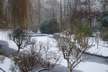 giverny-winter.jpg