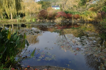 november-giverny