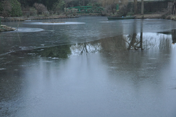 winter-at-giverny